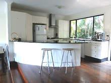 House - Copacabana 2251, NSW
