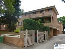 House - 2/53 Weston Street, Harris Park 2150, NSW