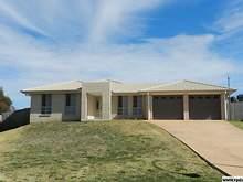House - 10 Barry Crescent, Goulburn 2580, NSW