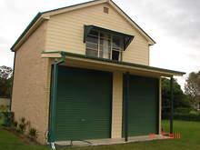 House - 42 The Esplanade, Tin Can Bay 4580, QLD