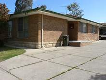 House - 27 Whittle Place, Stirling 6021, WA