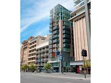 Apartment - 102/227 North Terrace, Adelaide 5000, SA