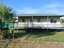 House - 4 Cutty Sark Court, Cooloola Cove 4580, QLD