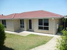 House - 172 Henty Drive, Redbank Plains 4301, QLD