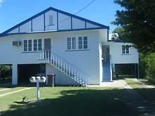 Unit - Herbert Street, Goondiwindi 4390, QLD
