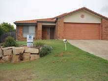 House - 1 Donohue Street, Collingwood Park 4301, QLD