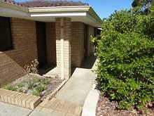 Villa - 13/7 Peach Street, North Perth 6006, WA