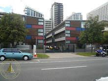 Unit - 37/122 Terrace Road, Perth 6000, WA