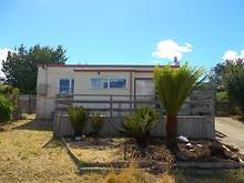 House - 88 Old Surrey Road, Burnie 7320, TAS