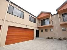 House - 521B Charles Street, North Perth 6006, WA
