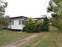 House - 28 Barber Street, Chinchilla 4413, QLD