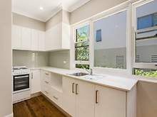 Apartment - 1/10 Nicholson Parade, Cronulla 2230, NSW