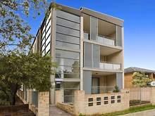 Apartment - 2/44 Harris Street, Harris Park 2150, NSW