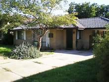 House - 37 Sheldrake Street, Stirling 6021, WA