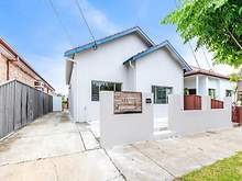 House - 40 Day Street, Marrickville 2204, NSW