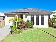 House - 118 Mackintosh Drive, North Lakes 4509, QLD