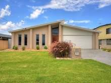 House - 17 Mokera Avenue, Palm Beach 4221, QLD