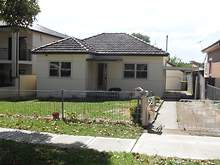 House - 6 Aster Avenue, Punchbowl 2196, NSW