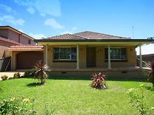 House - 47 Chaseling Road, Greenacre 2190, NSW