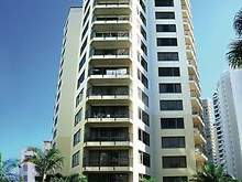 Apartment - 8 Trickett (Aloha) Street, Surfers Paradise 4217, QLD