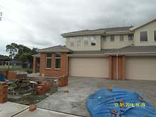 House - 16 Campbell Street, South Windsor 2756, NSW
