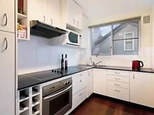Apartment - 7/6 Turner Street, Balmain 2041, NSW