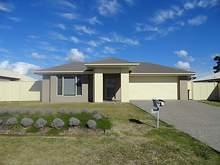 House - 15 Luscombe Street, Chinchilla 4413, QLD