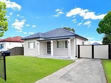 House - 21 Polding Street, Fairfield 2165, NSW