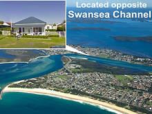 House - 37 Channel Street, Swansea 2281, NSW