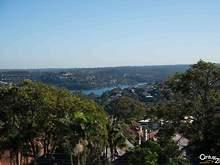 Apartment - Heydon Street, Mosman 2088, NSW