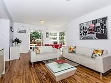 Apartment - 1/72 Murdoch, Cremorne 2090, NSW