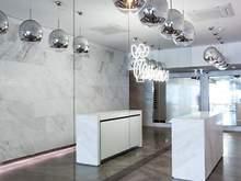 Apartment - 1107/52 Park Street, South Melbourne 3205, VIC