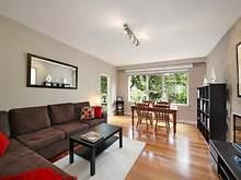 Apartment - 8/40 Washington Street, Toorak 3142, VIC