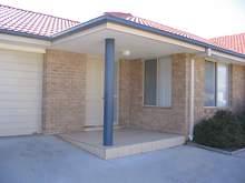 Villa - 2/100 West High Street, Coffs Harbour 2450, NSW