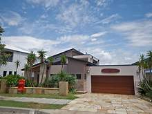 House - 37 Saltwater Crescent, Kingscliff 2487, NSW