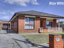 House - 131 Nicholson Street, Coburg 3058, VIC