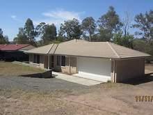 House - Regency Downs 4341, QLD