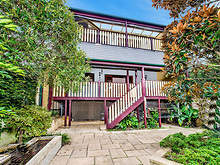 House - 17 Fern Street, Clovelly 2031, NSW