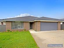 House - 11 Kennedy Street, Armidale 2350, NSW