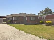House - 9 Magnolia Court, Lalor 3075, VIC