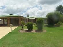 House - Charles Avenue, Goondiwindi 4390, QLD