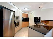 Apartment - 21 Cypress Avenue, Surfers Paradise 4217, QLD