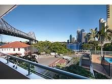 Unit - 7 Boundary Street, Brisbane 4000, QLD
