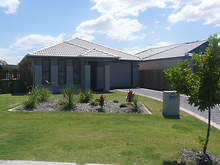 House - 53 Penrose Circuit, Redbank Plains 4301, QLD
