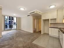 Apartment - 232/298 Sussex Street, Sydney 2000, NSW
