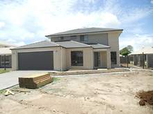 House - L 120 / 46 Piccadilly Street, Bellmere 4510, QLD