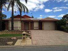 House - 40 Heysen Court, Blakeview 5114, SA