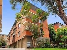 Apartment - 1/21 Prince Street, Randwick 2031, NSW