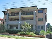 Unit - 3/7-9 Bembridge  Street, Carlton 2218, NSW