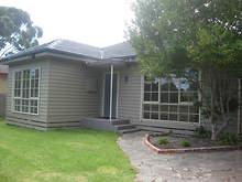 House - 4 Ashleigh Avenue, Frankston 3199, VIC